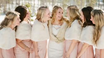 Bridal-coverup-profile-336x190
