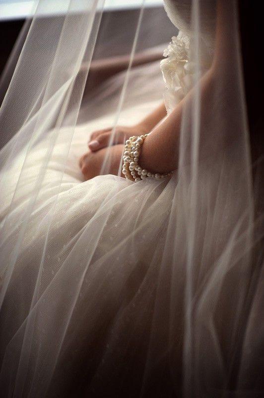 bridalguide com