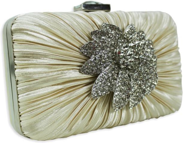 cream-crytstal-wedding-clutch-bag-crystal-bridal-evening-bag-[2]-2847-p - Copy