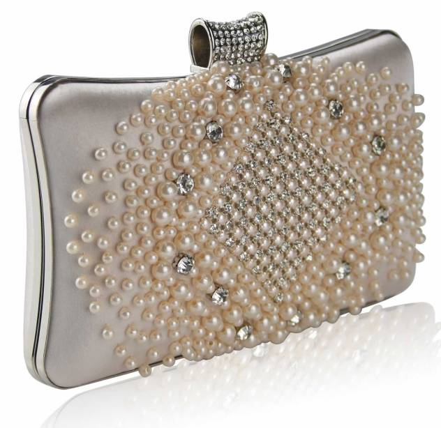 eva-champagne-beaded-pearl-clutch-bag-5387-p - Copy