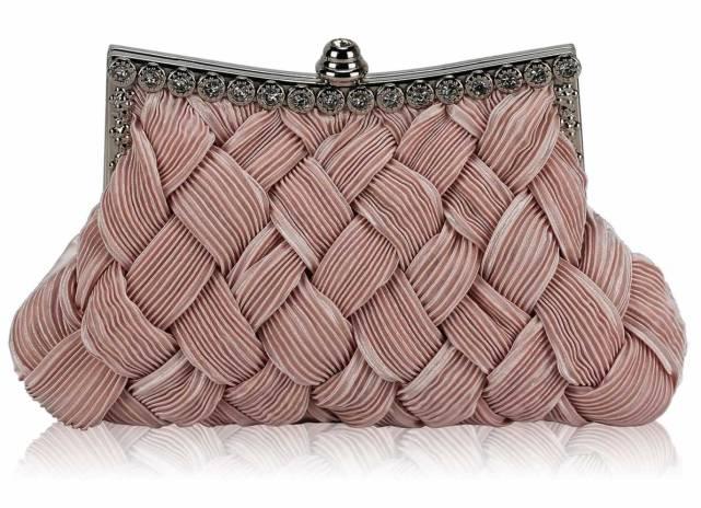 helena-nude-crystal-wedding-clutch-bag-[2]-5049-p - Copy