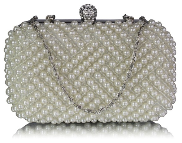 ivory-beaded-pearl-crystal-bridal-clutch-bag-7128-p