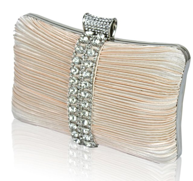nude-crystal-bridal-evening-bag-crystal-wedding-clutch-bag-2748-p - Copy