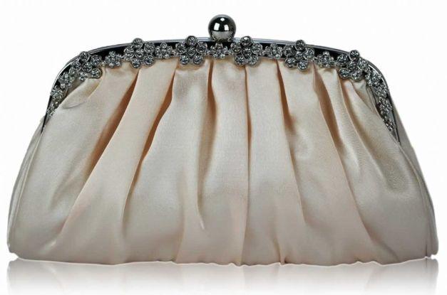 nude-crystal-wedding-clutch-bag-4822-p[ekm]1000x662[ekm]
