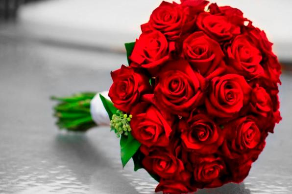red-rose-wedding-bouquet-pics