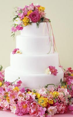 wedding_flower_top