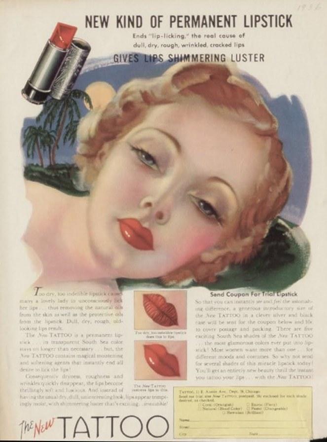 4 glamourdaze -1930s lipstick3