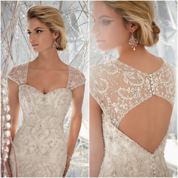 5-wedding-dress3