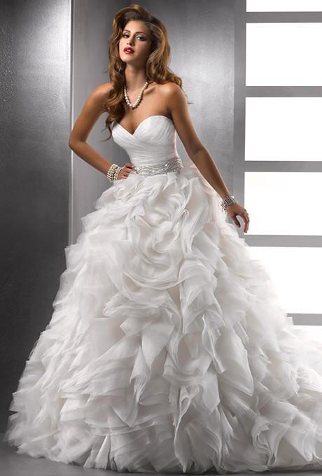 72803_sottero_and_midgley_wedding_dress_primary