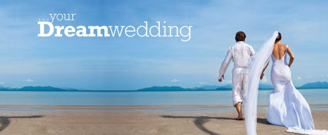 dream-wedding-slide