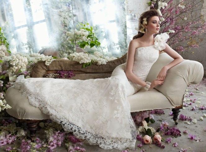 fall-2012-wedding-dress-tara-keeley-bridal-gowns-one-shoulder-lace-applique.original