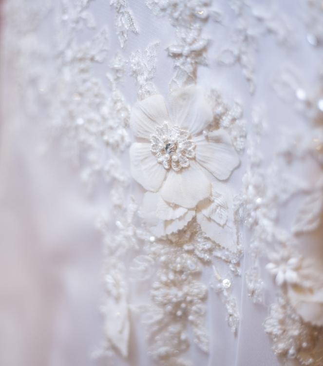 Ingrida-Bridal-wedding-dress-flowers