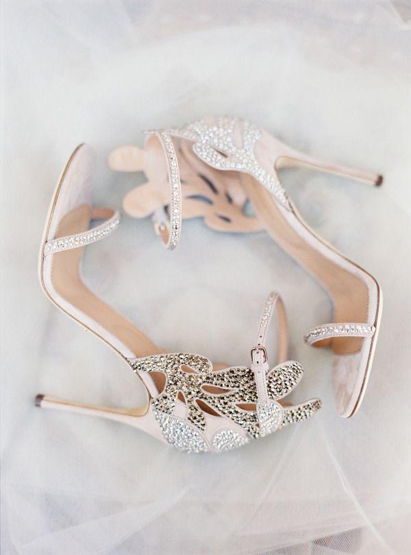 Sergio-Rossi-wedding-heels