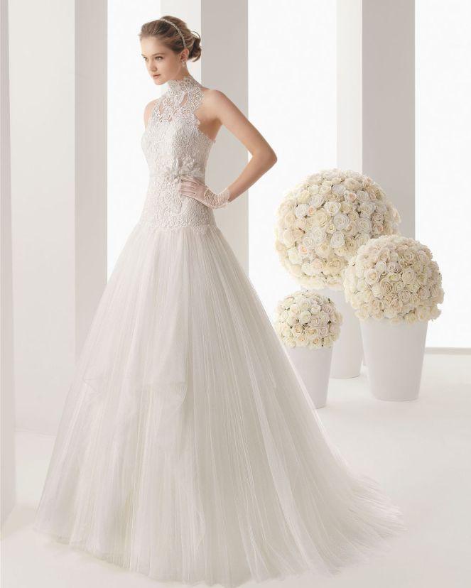 Simple-Elegant-Wedding-Dresses