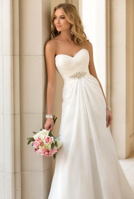 vestuvines-sukneles