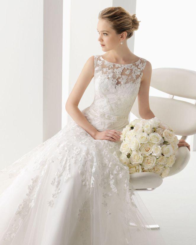 Wedding-Dresses-2014-RCW0025 (2)