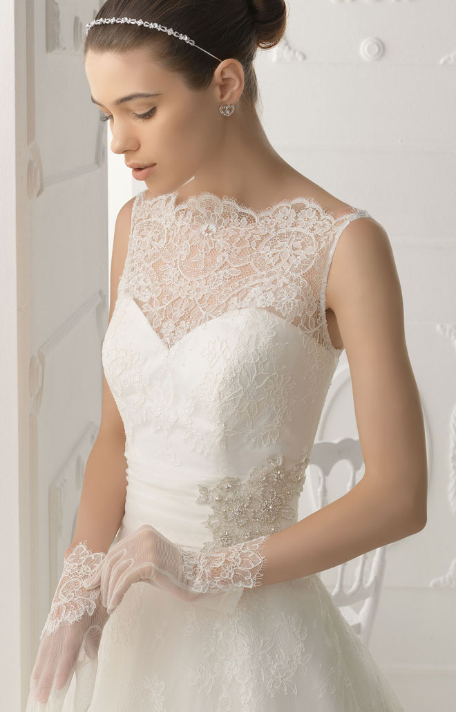 wedding-dresses-70