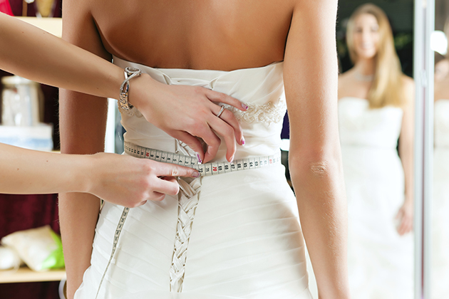 wedding-dress-shopping-tips-05-630