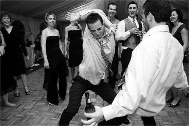 funny_wedding_games_640_31