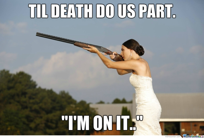 shotgun-wedding_o_2282489
