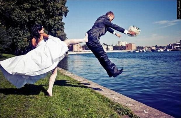 wedding-funny-pictures-dumpaday-4