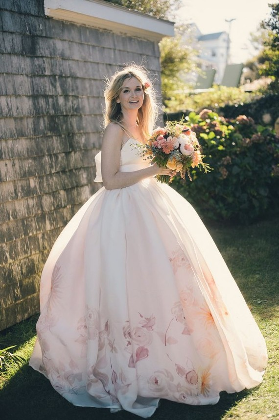 kathryn-conover-couture