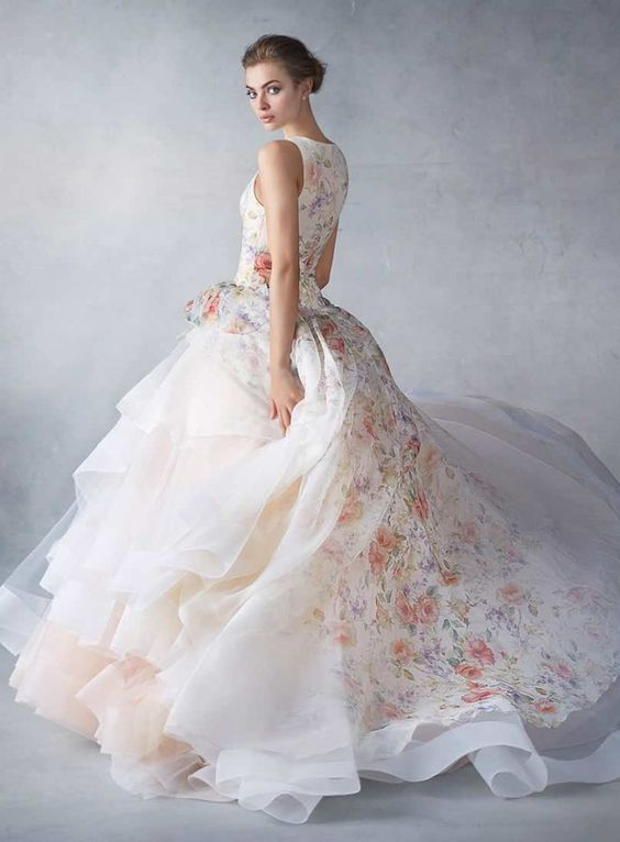 lazaro-wedding-dresses